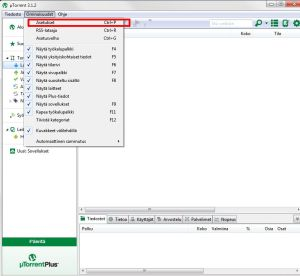 how to change language on utorrent – teresa giesecke